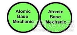 Atomic Base Mechanic from thegameprodigy.com