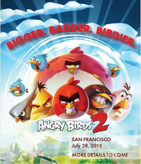 Angry-Birds-2(from toucharcade.com)