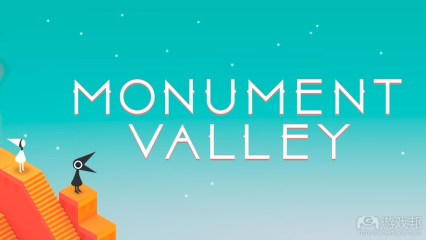 monument valley(from gamezebo.com )