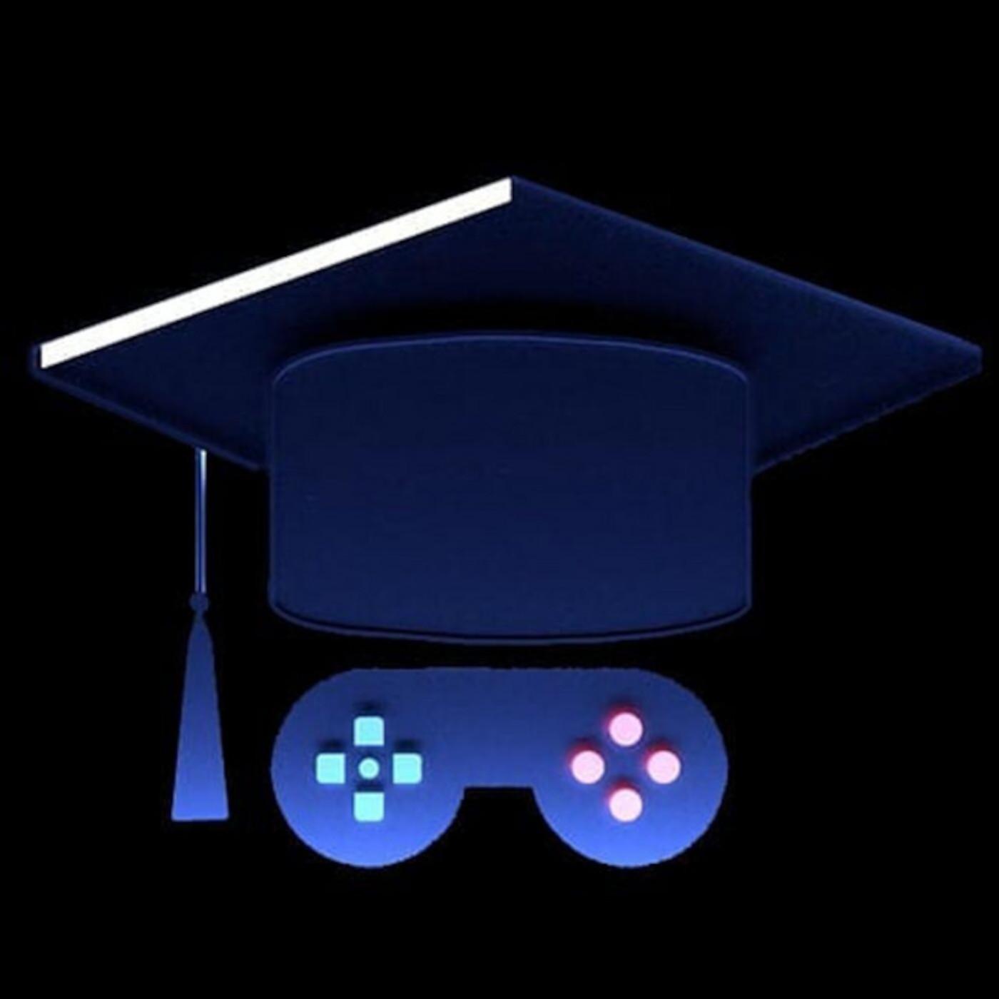 Gamercampus