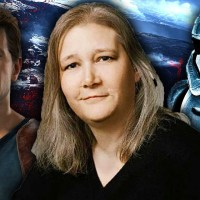 Amy Hennig recibirá el Lifetime Achievement Award en la GDC 2019