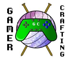 GamerCrafting logo