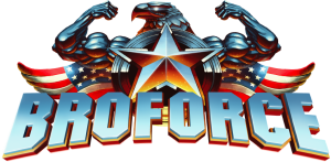 xbroforce.png.pagespeed.ic.ulEi9ZXF7Q