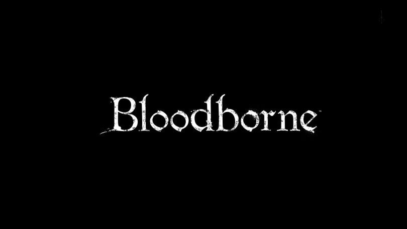 Bloodborne™_20150327231335