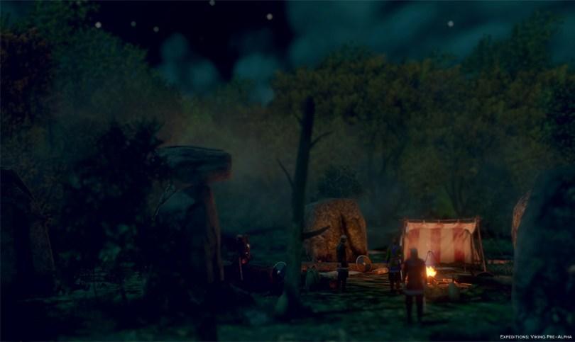 Camping2_720