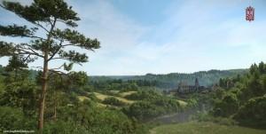 KingdomCome_monastery