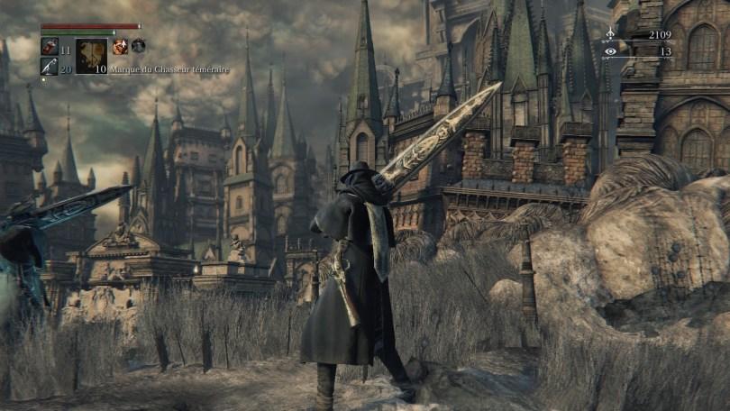 Bloodborne™_20151129163717