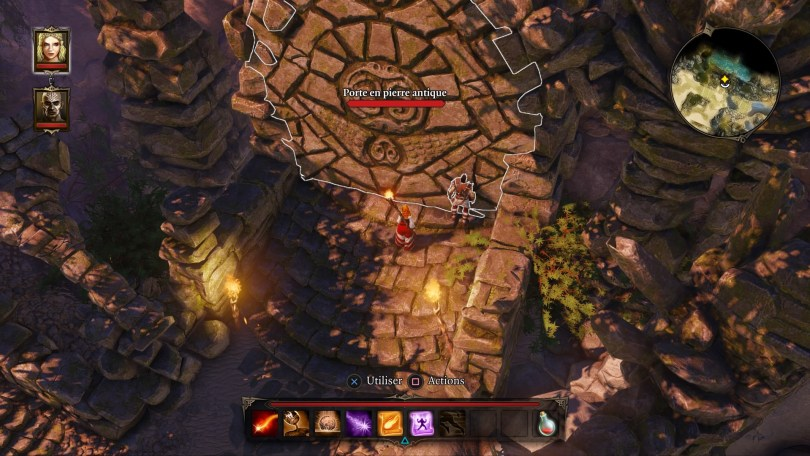 Divinity : Original Sin Enhanced Edition_20151101165055