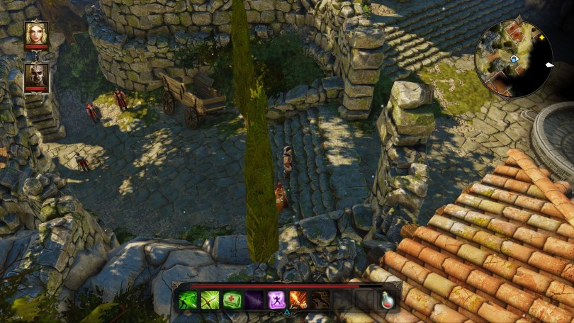 Divinity : Original Sin Enhanced Edition_20151101181843