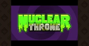 Nuclear Throne_20151212173439