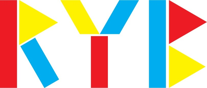 ryb_logo_simple_three