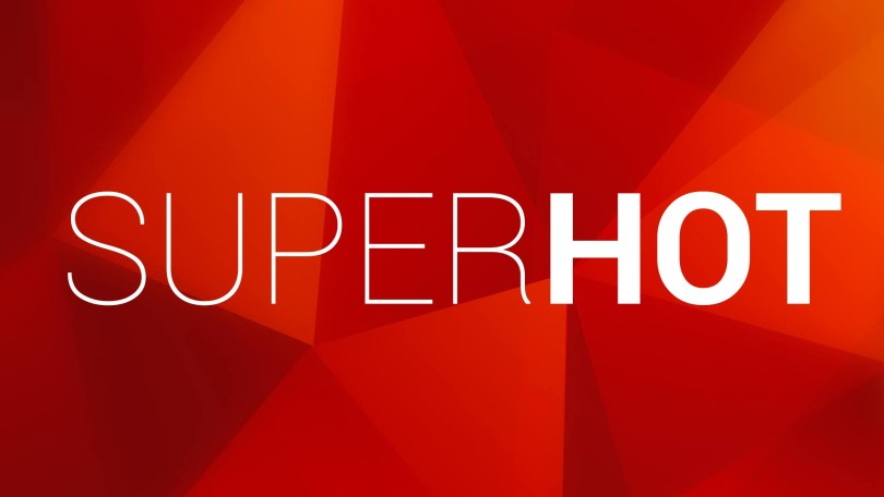 superhot-large-16x9-a
