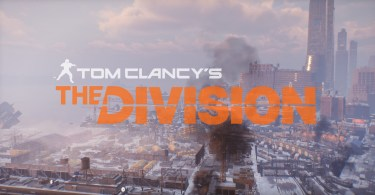 Tom Clancy's The Division™2016-3-12-19-51-46