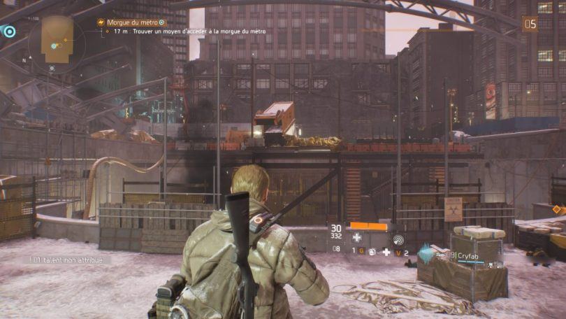 Tom Clancy's The Division™2016-3-13-10-19-22