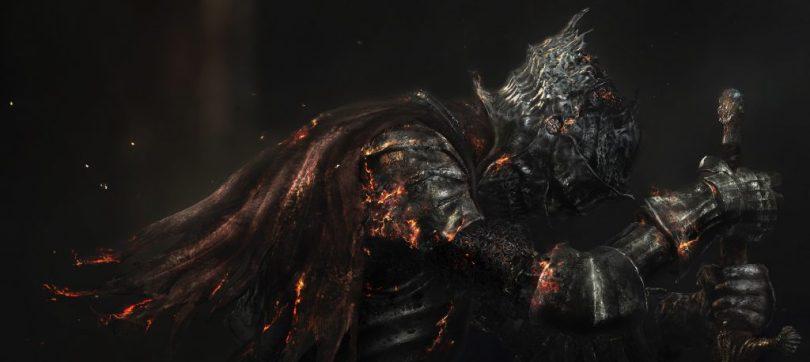 Dark_Souls_3_-_E3_artworks_3_1434385874