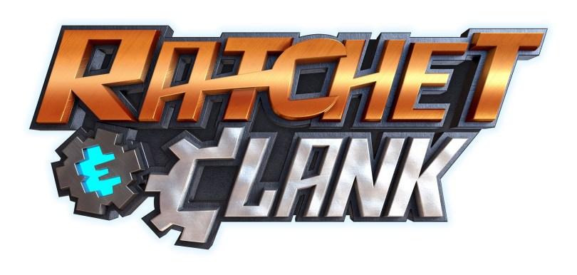 Ratchet_movie_logo_adjust_clean_2-1_1434421543