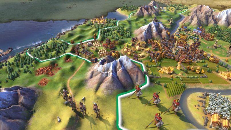 CivilizationVI_Screenshot_Camera_01_Close