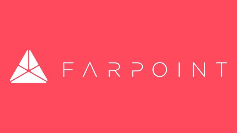 Farpoint_Logo_ALT_Brand_1465877420