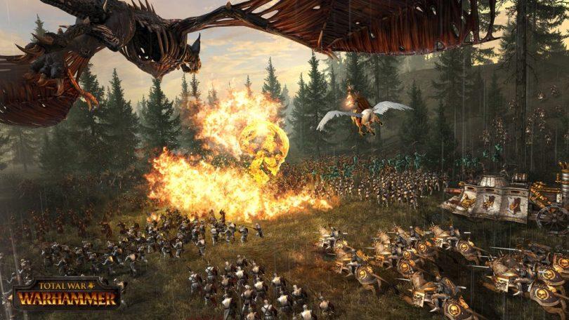 TWWH_Magic_emp_fire_skull_1463139106