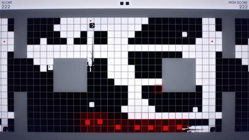 Arcade_2P_Holes_Combat