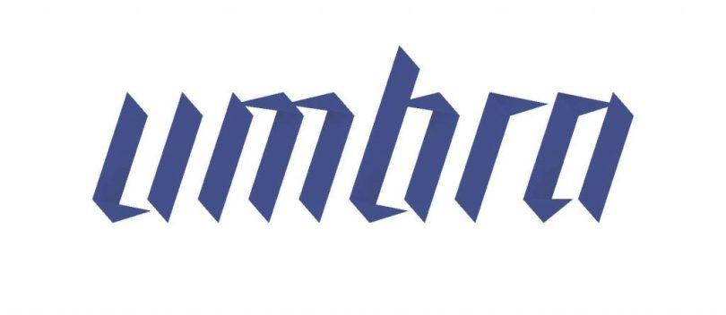 Umbra_logo_blue_3D_rgb