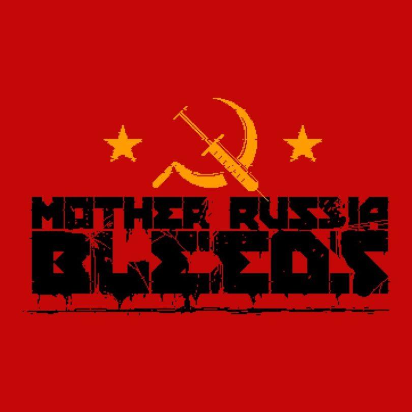 mother-russia-bleeds-logo_onred