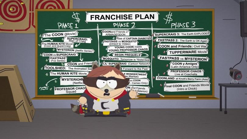 screenshot_the-plan-rgb