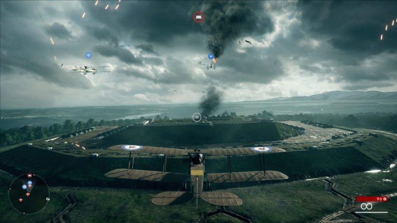 battlefield-1-10-23-2016-17-28-33-43