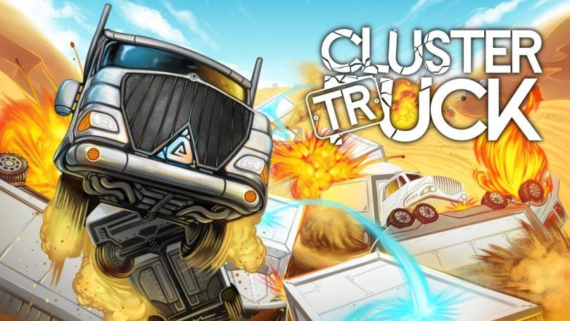 clustertruck-promo-art-fullsize