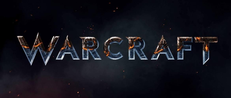 Lengedary - Warcraft