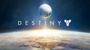 destiny-0[1]