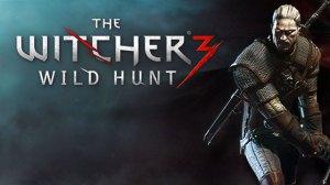 the-witcher-3-wild-hunt-diario-de-producao_5f18.640[1]
