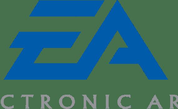Conferência da EA