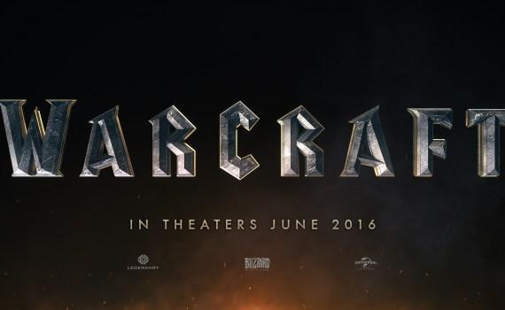 Trailer de Warcraft