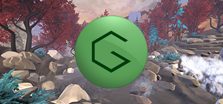 Grove - VR Browsing Experience