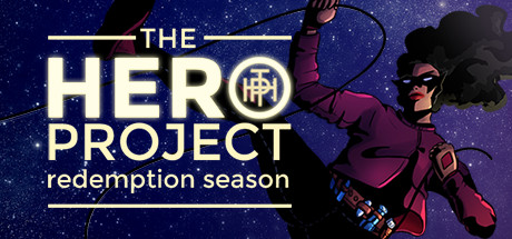 The Hero Project: Redemption Season
