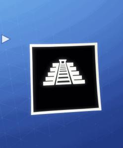 Tier 29 Pyramid icon