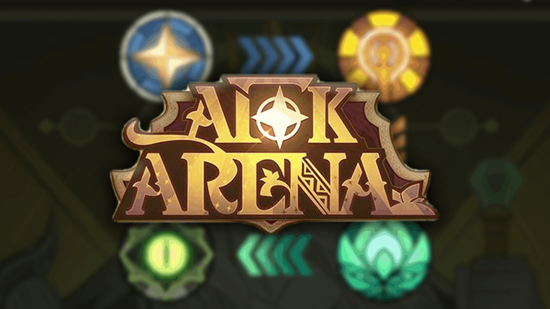 AFK Arena – Faction Advantages Guide