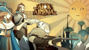 How to play AFK Arena on PC guide