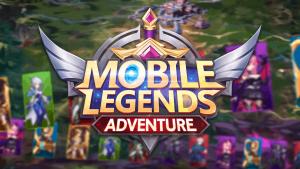 Best Teams Composition – Mobile Legends: Adventure