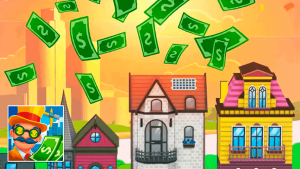 Idle Property Manager Tycoon Guide – Tips, Tricks, & Strategies