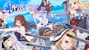 How To Download & Play Azur Lane On PC Guide