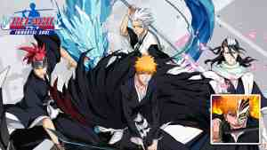 Bleach: Immortal Soul – Best Teams & Team Building Guide
