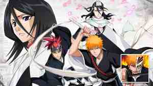 How To Download and Play Bleach: Immortal Soul on PC Guide