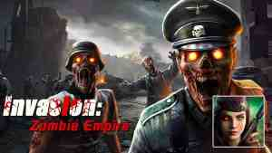 Dead Empire: Zombie War Guide – Tips & Tricks