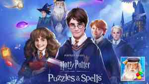 Harry Potter: Puzzles & Spells Guide – Tips and Tricks To Beat Levels