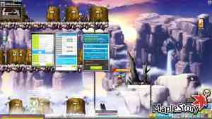 Maplestory – How To Unlock Inner Ability