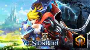 Sins Raid Guide – Tips & Tricks To Get A Great Start