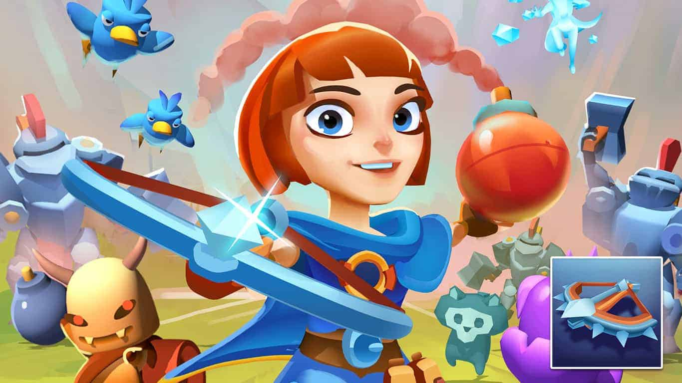 Bow Land Game Guide – Tips, Tricks, and Strategy