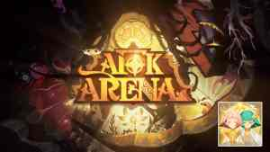 AFK Arena – Best Teams (March 2021) & Team Building Guide